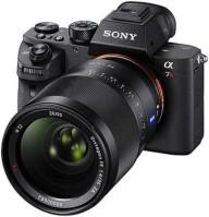 Sony A7R11